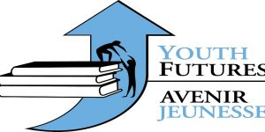 YouthFutures-1