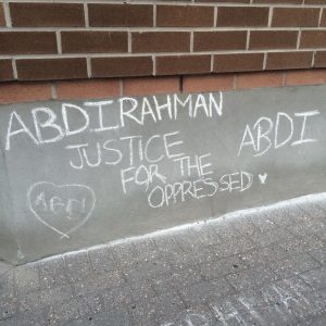 a-community-reacts-after-somali-man-abdirahman-abdi-dies-in-ottawa-police-custody-body-image-1469808098
